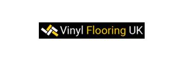 Vinyl Flooring Vouchers