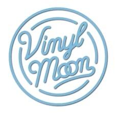 Vinyl Moon Vouchers