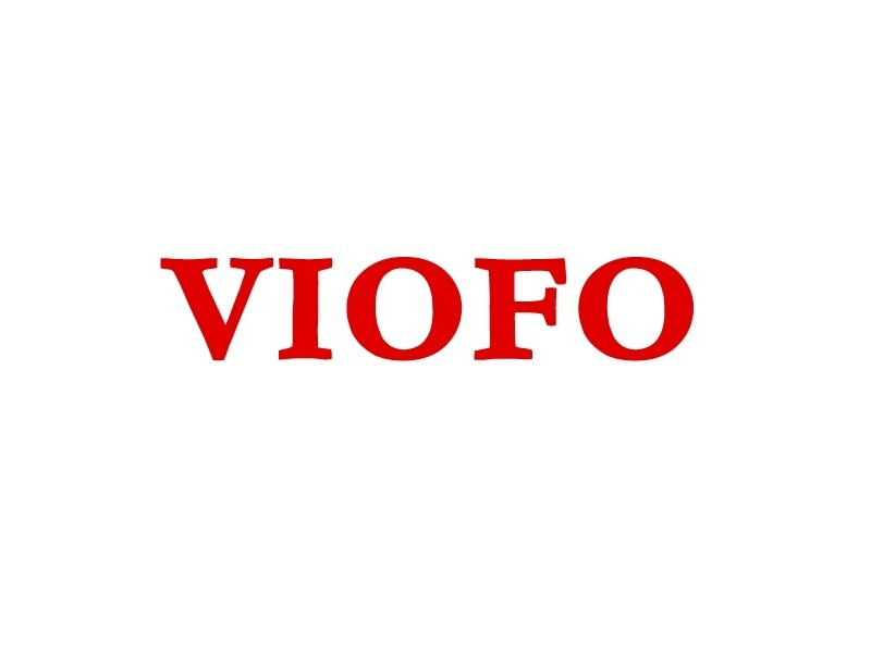 Viofo Logo