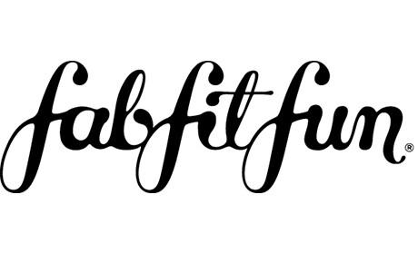 Vip Fabfitfun Logo