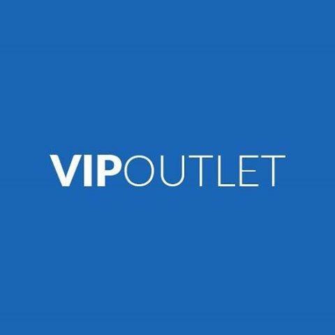 VIP Outlet Vouchers
