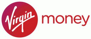 Virgin Money Vouchers