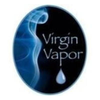 Virgin Vapor Vouchers