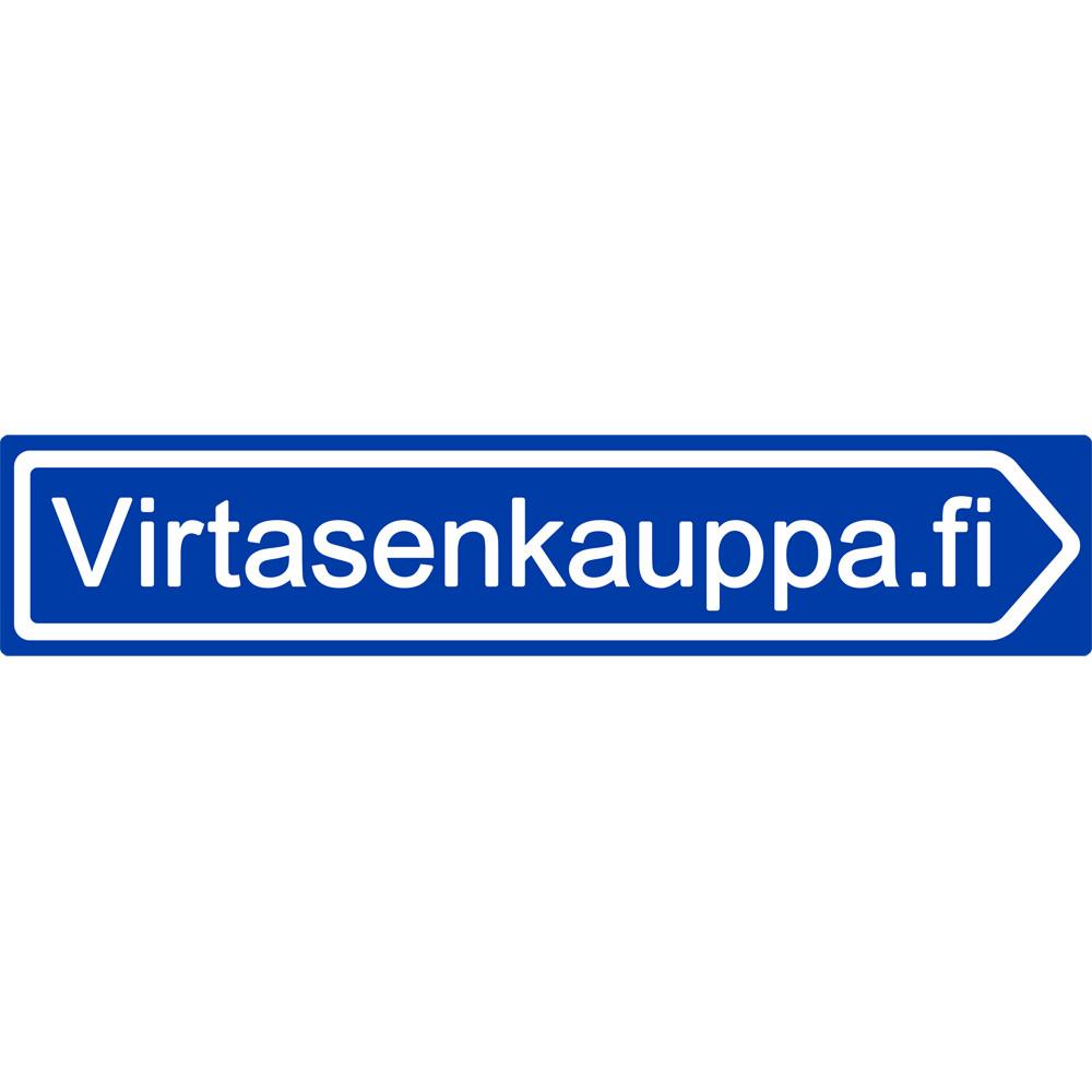 Virtasenkauppa.fi Logo