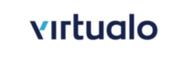 Virtualo Vouchers