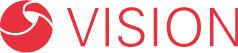 Vision Linen Logo