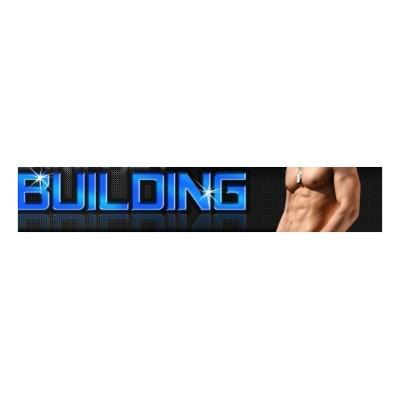 Visual Impact Muscle Building Vouchers