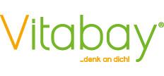 Vitabay Logo