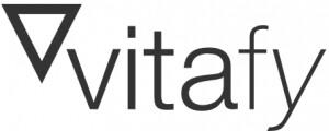 Vitafy Vouchers
