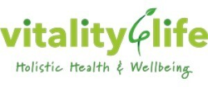 Vitality 4 Life UK Vouchers