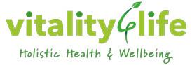 Vitality4Life Vouchers