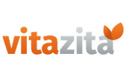 VitaZita Vouchers
