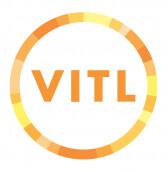 VITL Vouchers