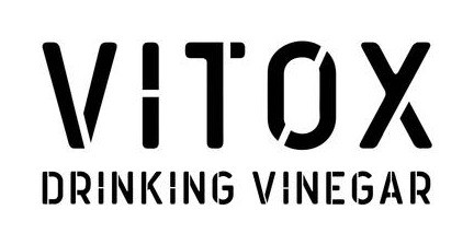 Vitox Drinking Vinegar Vouchers