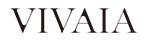 Vivaia INT Logo