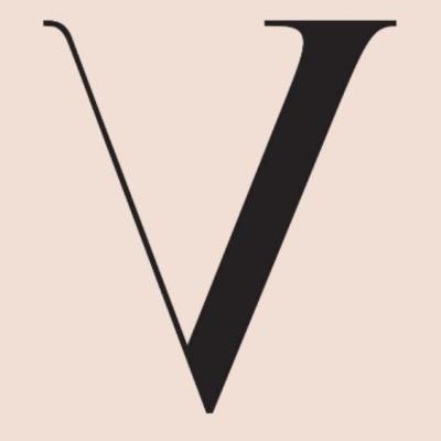VIVE Vouchers