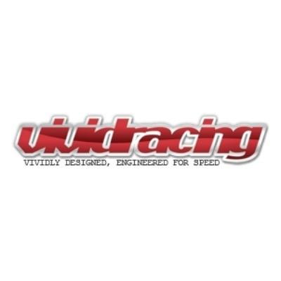 Vivid Racing Vouchers