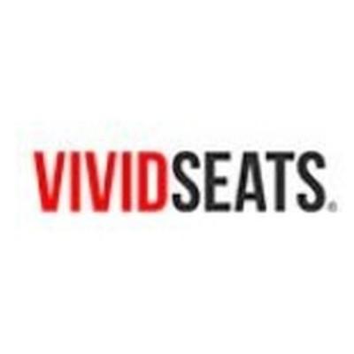 VividSeats Vouchers