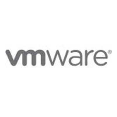 VMware Vouchers