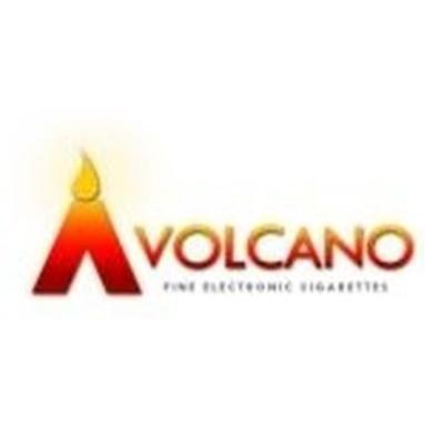Volcano Vouchers