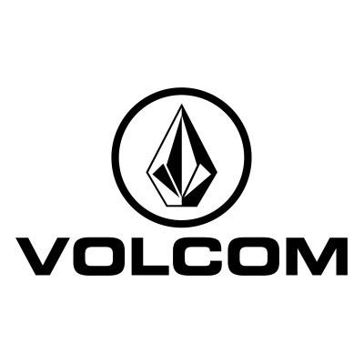 VOLCOM Vouchers