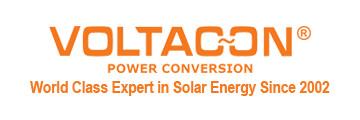 Voltacon Solar Vouchers