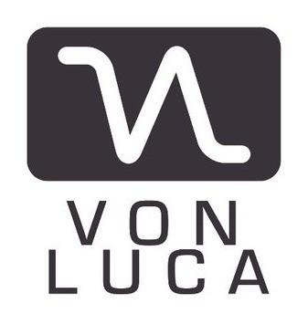 Von Luca Vouchers