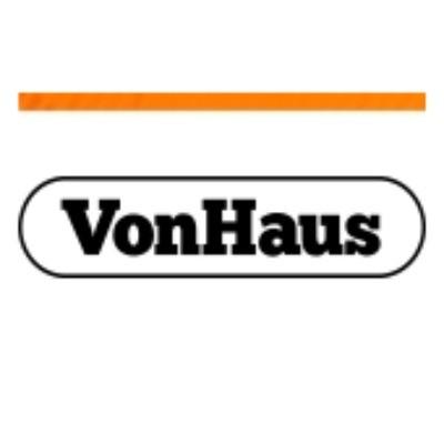 VonHaus Vouchers