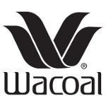 Wacoal Vouchers