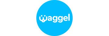 Waggel Vouchers