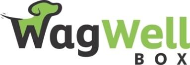 WagWell Box Vouchers