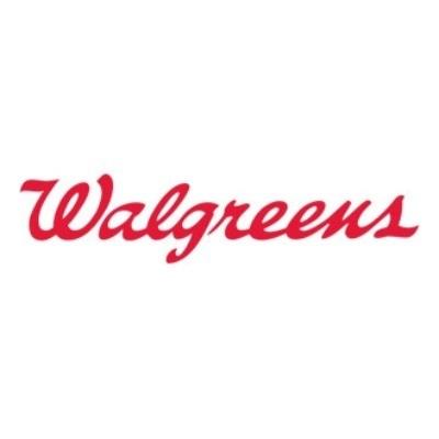 Walgreens Vouchers