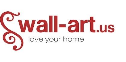 Wall-art Vouchers