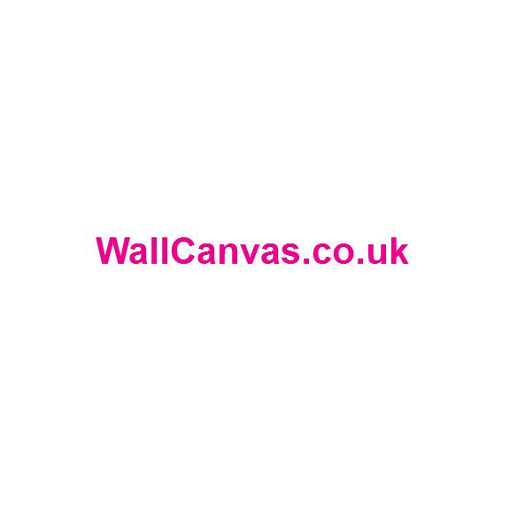Wallcanvas Vouchers