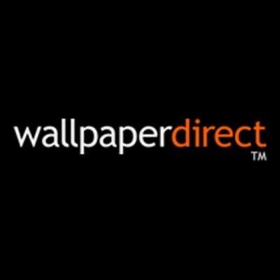 Wallpaperdirect Vouchers