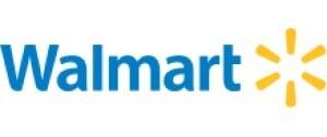 Walmart BR Logo