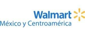 Walmart Mexico Vouchers