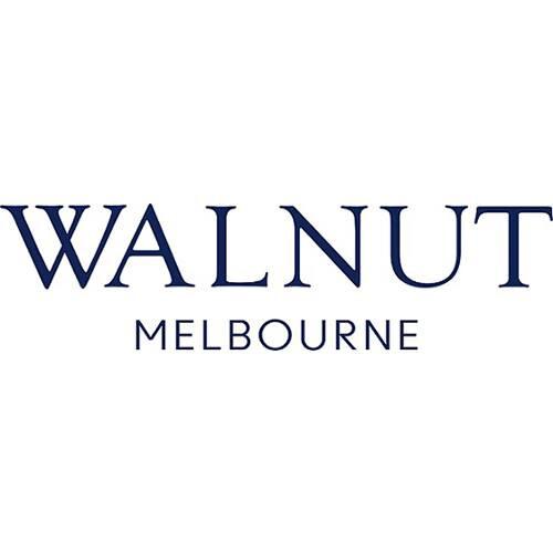 Walnut Melbourne Vouchers