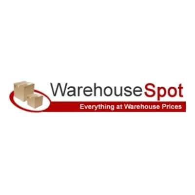 Warehouse Spot Vouchers