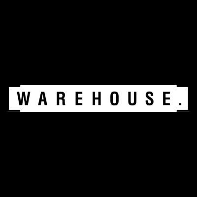 Warehouse Vouchers