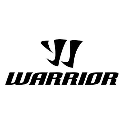 Warrior Vouchers