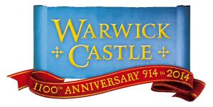 Warwick Castle Vouchers