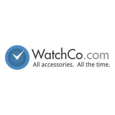 WatchCo Vouchers