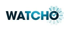 WatchO Vouchers
