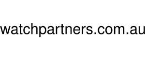Watchpartners Logo