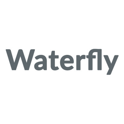Waterfly Vouchers