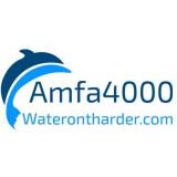 Waterontharder Vouchers