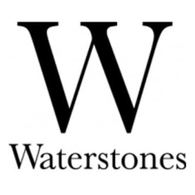 Waterstones Vouchers