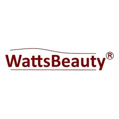 Watts Beauty Vouchers