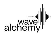 Wave Alchemy Vouchers
